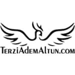 TerziAdemAltun