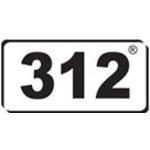 312Dizayn