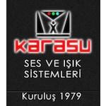 KARASU_SES&IŞIK