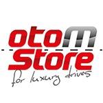 OtomStore