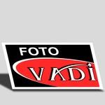 FotoVadi