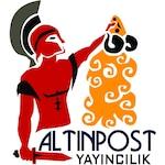 ALTINPOST