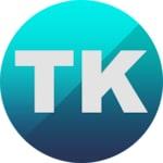TK-Market