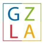 Gizala