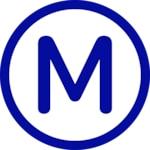 MERCAN11