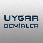 UYGAR-DEMİRLER