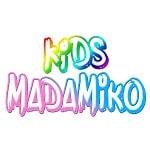 KidsMadamiko