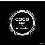 CocoBijoux