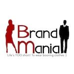 BrandMania