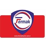 FERMAKLASTİK