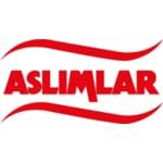 ASLIMLAR