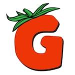 Growkent