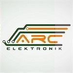 ArcElektronik