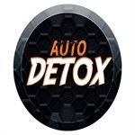 autodetox.tr