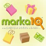 Marka10