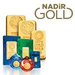NadirGold