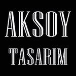 AksoyTasarim