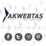 AKWEBTAS
