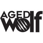 agedwolf