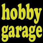 hobbygarage06