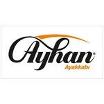AyhanAyakkabı