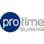ProtimeBilgisayar