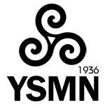 YSMN1936