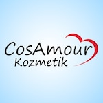 Cosamour
