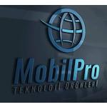 Mobilpro