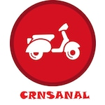 CRNSANAL