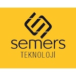 SEMERS