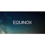 equinoxdepo