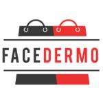 FaceDermo