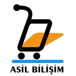 AsilMarket