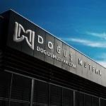 Dogus_Mutfak