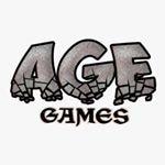 AgeGames