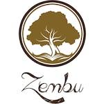 Zembu