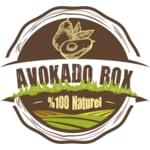 AvokadoBox