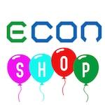 EconShop