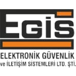EgisElektronik