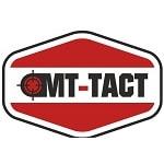 MTTACT