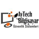 AyTechBilgisayar
