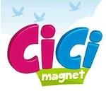 cicimagnet