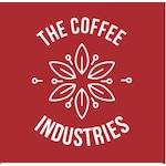 TheCoffeeIndustries