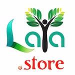 LayaStore