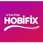 hobifix