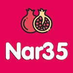 Nar35