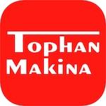 TophanMakina