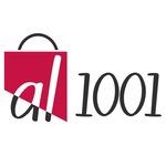 AL1001
