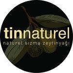 Tinnaturel